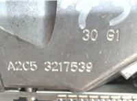A2C53217539 Проекция на лобовое стекло BMW 5 E60 2003-2009 6558709 #4