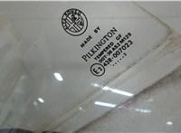 60664924 Стекло боковой двери Alfa Romeo 156 1997-2003 6558785 #2