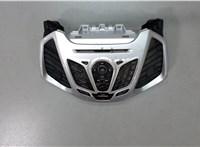 BM5T18K811BA Панель управления магнитолой Ford EcoSport 2012- 6558884 #1