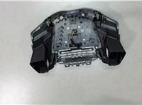 BM5T18K811BA Панель управления магнитолой Ford EcoSport 2012- 6558884 #2