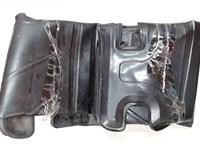 Ковер салона, багажника Great Wall Hover H5 2010- 6559699 #1