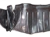Ковер салона, багажника Great Wall Hover H5 2010- 6559699 #2