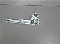 Стеклоподъемник механический Pontiac Vibe 1 2002-2008 6560238 #1