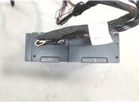 65906905923 Проигрыватель, навигация BMW 5 E39 1995-2003 6561595 #3