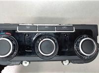 3C8907336H Переключатель отопителя (печки) Volkswagen Golf 6 2009-2012 6561955 #1