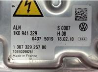 1K0941329 Блок розжига Volkswagen Touran 2006-2010 6562970 #3