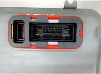 1K0941329 Блок розжига Volkswagen Touran 2006-2010 6562970 #4