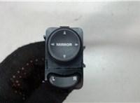 4685317AB Джойстик регулировки зеркал Chrysler Voyager 2001-2007 6565066 #1