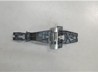 Каркас ручки Land Rover Freelander 2 2007-2014 6565135 #2