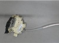 8J2837016A Замок двери Audi Q7 2006-2009 6565980 #1