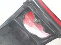 Фонарь противотуманный Toyota Land Cruiser Prado (120) - 2002-2009 6566072 #3