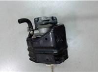 Насос топливный ручной (подкачка) Opel Zafira A 1999-2005 6566247 #1