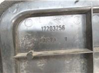 17203256 Абсорбер Volvo XC90 2002-2014 6566438 #2