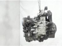 КПП 6-ст.мех 4х4 (МКПП) Land Rover Freelander 2 2007-2014 6566563 #2