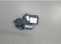 Двигатель стеклоподъемника Volkswagen Touareg 2002-2007 6567202 #2