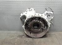 1940447 Картер маховика Scania 5-Serie 2003-2018 6568391 #2