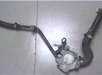 1854829 Корпус термостата Scania 5-Serie 2003-2018 6568441 #1
