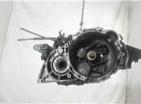 4300024381 КПП 6-ст.мех 4х4 (МКПП) Hyundai Tucson 1 2004-2009 6570663 #1