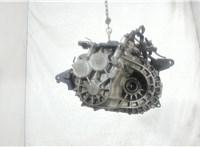 4300024381 КПП 6-ст.мех 4х4 (МКПП) Hyundai Tucson 1 2004-2009 6570663 #3