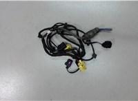 Электропроводка Audi Q7 2006-2009 6571475 #1