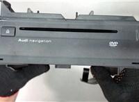 б/н Проигрыватель, навигация Audi Q7 2006-2009 6572079 #2