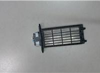 710260730100 Электрический радиатор отопителя (тэн) KIA Ceed 2012-2018 6573170 #2