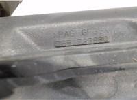 9654733980 Маслозаливная горловина Volvo V50 2004-2007 6574993 #3