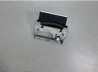 4H0857273C Дисплей мультимедиа Audi A8 (D4) 2010-2017 6576326 #2