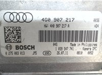 4G0907217 / 0275003013 Камера переднего вида Audi A8 (D4) 2010-2017 6576447 #3
