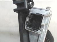 4G0907217 / 0275003013 Камера переднего вида Audi A8 (D4) 2010-2017 6576447 #4