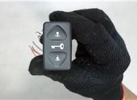 YUF101531LNF Кнопка (выключатель) Land Rover Freelander 1 1998-2007 6577941 #1