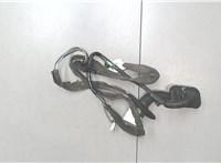 Электропроводка Renault Megane 2 2002-2009 6578105 #1