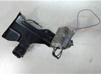 0567770770 Реле вентилятора Mazda RX-8 6579232 #2