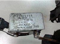 0567770770 Реле вентилятора Mazda RX-8 6579232 #3