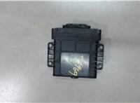 Блок управления (ЭБУ) Volkswagen Touareg 2002-2007 6579957 #2