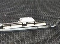 Направляющая раздвижной двери Citroen C8 2002-2008 6580641 #3