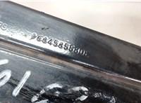Направляющая раздвижной двери Citroen Berlingo 2008-2012 6580897 #3