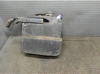 42568927 + 41272285 Бак Adblue Iveco Stralis 2007-2012 6582136 #2
