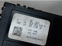 3C0953549A Датчик Volkswagen Passat 6 2005-2010 6582388 #3