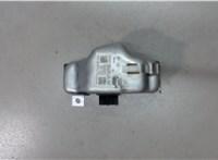Замок руля, блокиратор Audi A1 2010-2014 6582389 #1