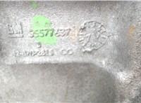 Кронштейн (лапа крепления) Buick Encore 6581918 #3
