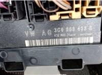 3C0959433S Блок управления (ЭБУ) Volkswagen Passat 6 2005-2010 6583783 #3