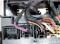 3C0959433S Блок управления (ЭБУ) Volkswagen Passat 6 2005-2010 6583783 #4