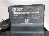 3C0907530C Блок управления (ЭБУ) Volkswagen Passat 6 2005-2010 6583884 #3