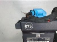 3C0907530C Блок управления (ЭБУ) Volkswagen Passat 6 2005-2010 6583884 #4