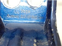 Петля крышки багажника Volkswagen Passat 6 2005-2010 6584360 #3