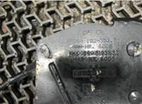 85618516008 Замок кабины Man TGL 2005- 6585017 #2