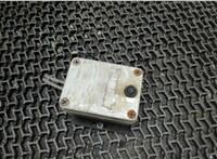 Электропроводка Man TGL 2005- 6585123 #1