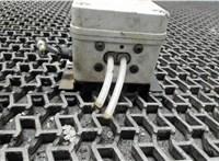 Электропроводка Man TGL 2005- 6585123 #2