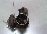б/н Клапан рециркуляции газов (EGR) LDV (DAF) Maxus 6585193 #1